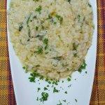 Photo of Casa Italia Restaurant