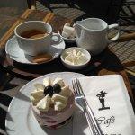 Photo of Cafe Opera