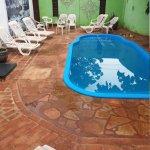 Photo de Residencial Noelia Hostel
