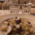 Photo of Trattoria San Domenico