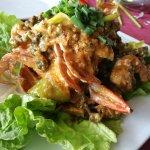 Photo of Kimly Restaurant