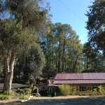 west view hotel - Ranikhet