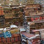 Librería aquasol alta , sorprendente,,,