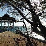 Punta Gorda Foto