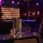 Photo of Secret Square - Restaurant & Cabaret