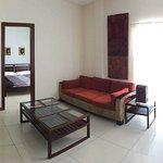 Photo of Hotel Aquamarina Suites THe Senses Collection