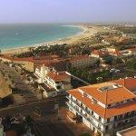 Hotel Aquamarina Suites THe Senses Collection Photo