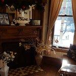 The Victoria Inn Foto