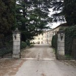 Photo of Hotel Villa Michelangelo