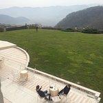Photo de Hotel Villa Michelangelo