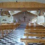 Foto de Santa Teresita del Niño Jesús
