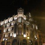 Photo of Fundacio La Caixa