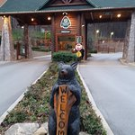 Photo de Westgate Smoky Mountain Resort & Spa