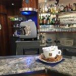 Foto di Bar Caffe del Porto Pasticceria
