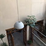 Photo of Prisma Hotel