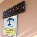 Photo of Casa Maura Habana Vieja