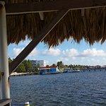 Corona del Mar Hotel & Apartments Foto