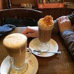 صورة فوتوغرافية لـ Cafe Truva