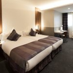 Photo of Best Western Premier Hotel Dante