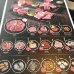 Photo of King Kong Japanese Restaurant