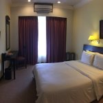 Photo de Swiss-Belhotel Borneo Banjarmasin