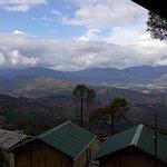 Foto di KMVN Tourist Rest House Trishul