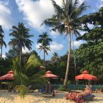 Chivapuri Beach Resort Koh Chang Foto