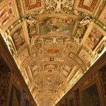 Foto de Visitas Guiadas en Privado de Roma y los Museos Vaticano