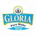 Chopp Gloria Brazilian Helles