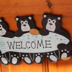 Photo de Big Bear Lodge and Resort