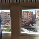 Photo of Hotel Infanta Mercedes