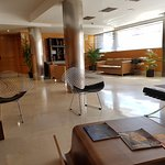 Photo of Hotel Infanta Mercedes