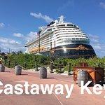 Photo de Castaway Cay