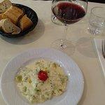 Photo de Le Café Qui Parle