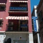 Pension Perez Montilla Photo