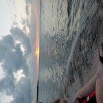 Foto de Jolly Roger RV Resort