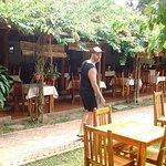 Photo of La Mer Resort Phu Quoc