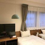 Photo of Hotel Citio