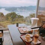 Photo of Cafe Panorama