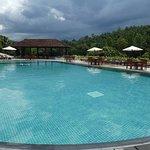 Foto di Cinnamon Citadel Kandy