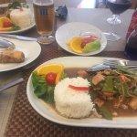 Foto de Thai Style.