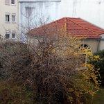 Foto de Ambassador Hotel Karlsruhe