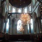Foto de De Oude Kerk
