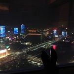 Foto de Shangri-La Hotel Ningbo