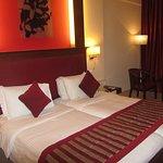 Photo of Hotel Atithi