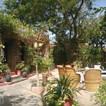 Photo de Mandore Guest House