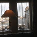 Hotel Haven Photo
