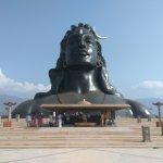 Adiyogi Shiva