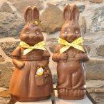 Photo of Chocolaterie de l'Ile d'Orleans