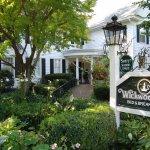 Wickwood Inn Foto